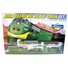 1/87 John Deere Train Set #1 1997