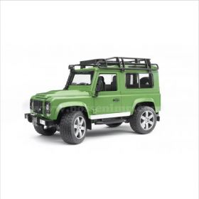 1/16 Land Rover Defender Station Wagon