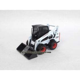 1/25 Bobcat Skid Loader S-750