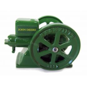 1/43 John Deere Engine '92 John Deere Parts Expo Nashville