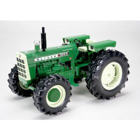 1/16 Oliver 1650  MFD '17 Toy Tractor Times