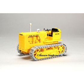 1/16 Oliver Crawler OC-12 2006 Toy Truck Show Edition