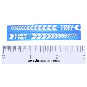 Decal Frey Loader (Pair)