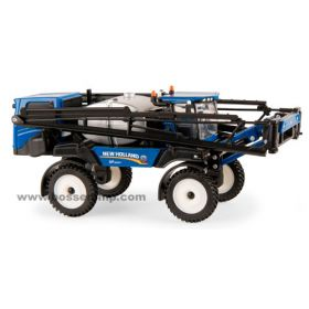 1/64 New Holland Sprayer SP-400F