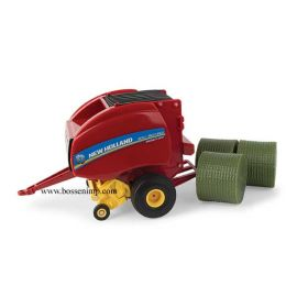 1/32 New Holland Baler RollBelt 560 round