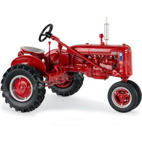 1/16 Farmall B NF Blue Ribbon Prestige Series