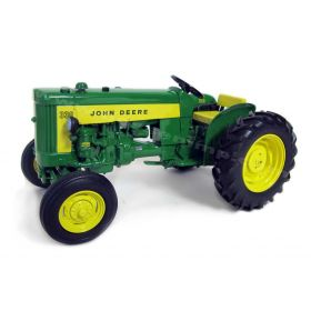 replicas farm Old Massey Ferguson Wiring Diagrams 1 16 john deere 330 wf 05 two cylinder expo edition