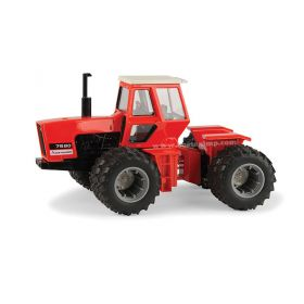 1/32 Allis Chalmers 7580 4WD with duals