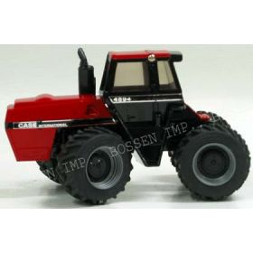 1/32 Case IH 4894 4WD Collector Edition