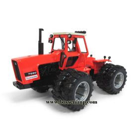 1/32 Allis Chalmers 7580 4WD w/duals 2008 National Farm Toy Show
