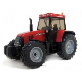 1/32 Case IH CVX 170 MFD with cab