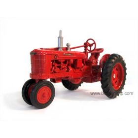1/16 Farmall H NF with fenders