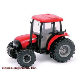 1/32 Case IH JX-1075C MFD with cab