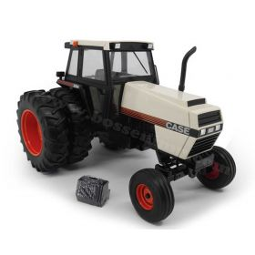 1/16 Case 2594 2WD w/duals 175th Anniversary