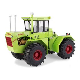 1/16 Steiger Wildcat Series I 4WD 50th Anniversary