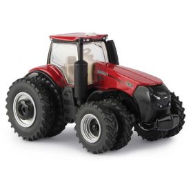 1/64 Case IH Magnum 380 MFD with Front & rear duals