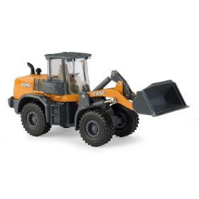 1/50 Case Wheel Loader 621G