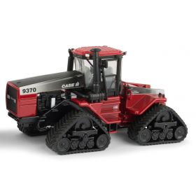 1/64 Case IH 9370 Quad Trac Authentic #9