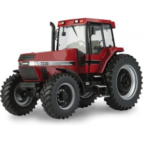 1/16 Case IH 7230 MFD 25th Anniversary Pretige Series