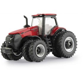 1/64 Case IH Magnum 380 MFD '19 Winter Farm Show