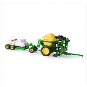 1/64 John Deere Nutrient Applicator 2510H