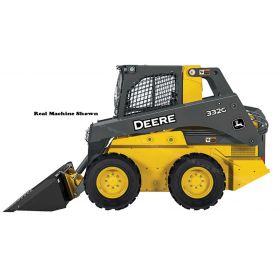 1/50 John Deere Skid Steer Loader 332G