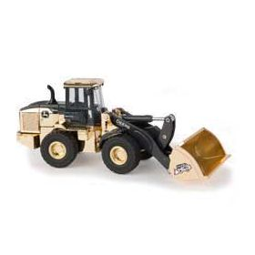 1/50 John Deere Wheel Loader 544K 50th Anniversary