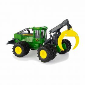 1/50 John Deere Log Skidder 948L-II with grapple