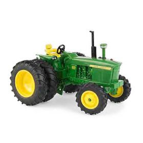 1/32 John Deere 4020 MFD with rear duals