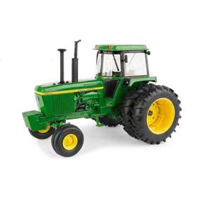 1/16 John Deere 4630 2WD with duals Prestige Series