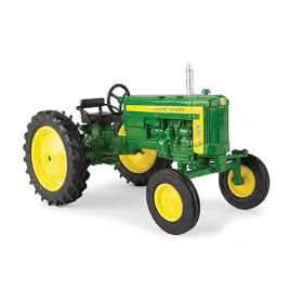 1/16 John Deere 420 WF National FFA