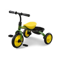 John Deere Trike green