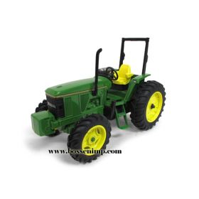 1/16 John Deere 6400 MFD Collector Edition