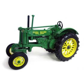 1/16 John Deere BW-40 unstyled '96 Two Cylinder Club