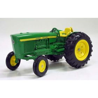 1/16 John Deere (2020) Utility Tractor