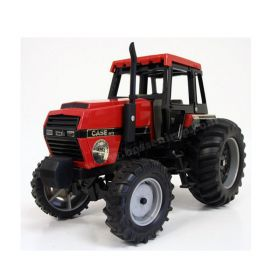 1/16 Case IH 3294 MFD Collector Editi