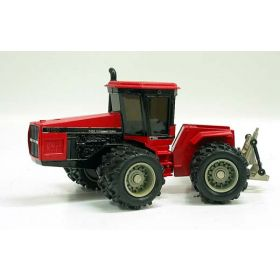 1/32 Case IH 9150 4WD w/duals Collector Edition