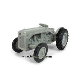 1/16 Ford 9N Collector