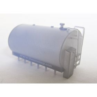 1/64 Bulk Tank 1000 Gallon