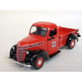 1/25 International D2 Pickup IH