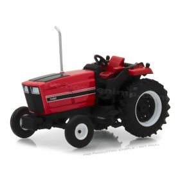 1/64 International 3488 2WD 1981 red Series 1