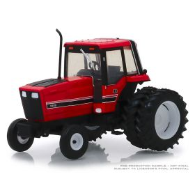 1/64 International 3488 with duals & cab 1982 Series 2