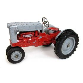 1/10 Ford 900 NF