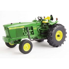 1/16 John Deere 4000 '18 Two Cylinder Club Expo