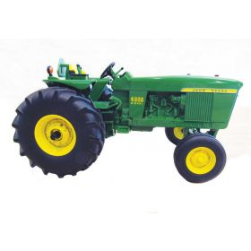 1/16 John Deere 4000 '18 Two Cylinder Club Expo Award Version
