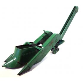 1/16 John Deere Corn Picker for JD 60 or 620