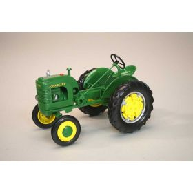 1/16 John Deere LA with wheel weights