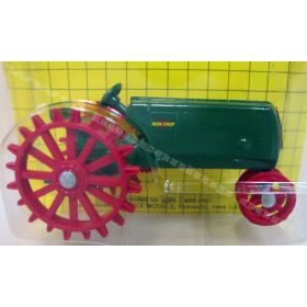 1/32 Oliver 70 Row Crop on steel First Edition