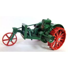1/16 Allis Chalmers 10-18 Farm Progress