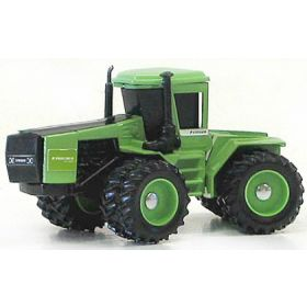 1/64 Steiger Panther 1000 CP1400 4WD with duals